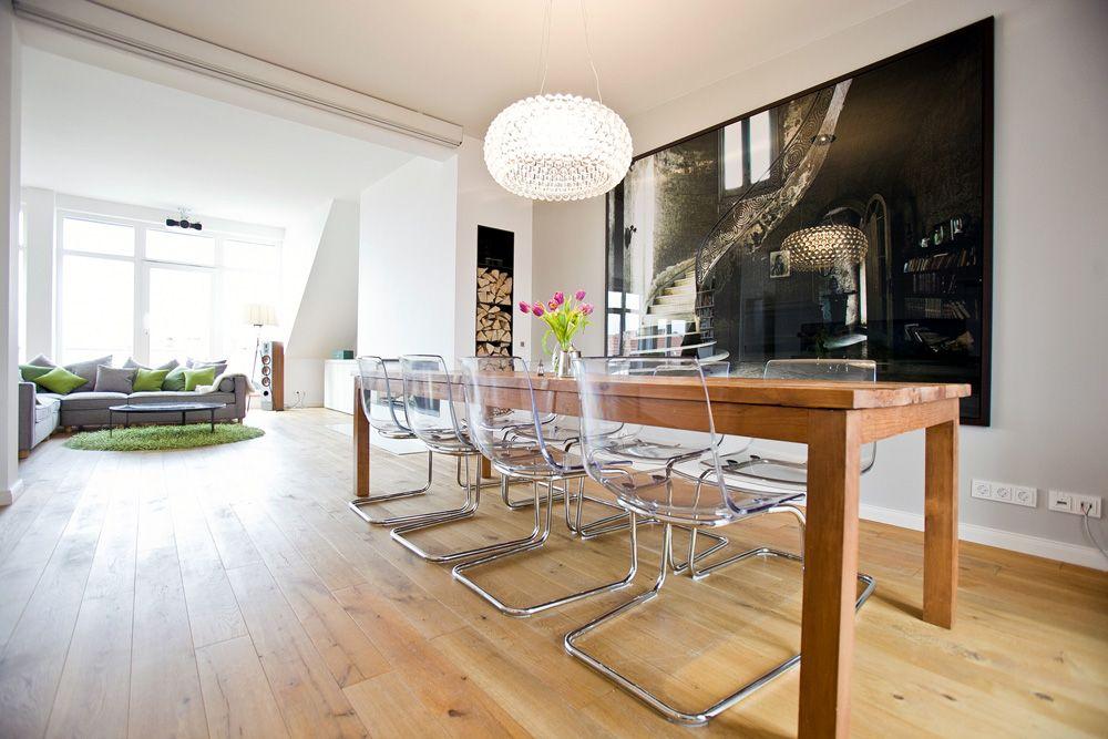 sabine oster ug architektur innenarchitektur. Black Bedroom Furniture Sets. Home Design Ideas