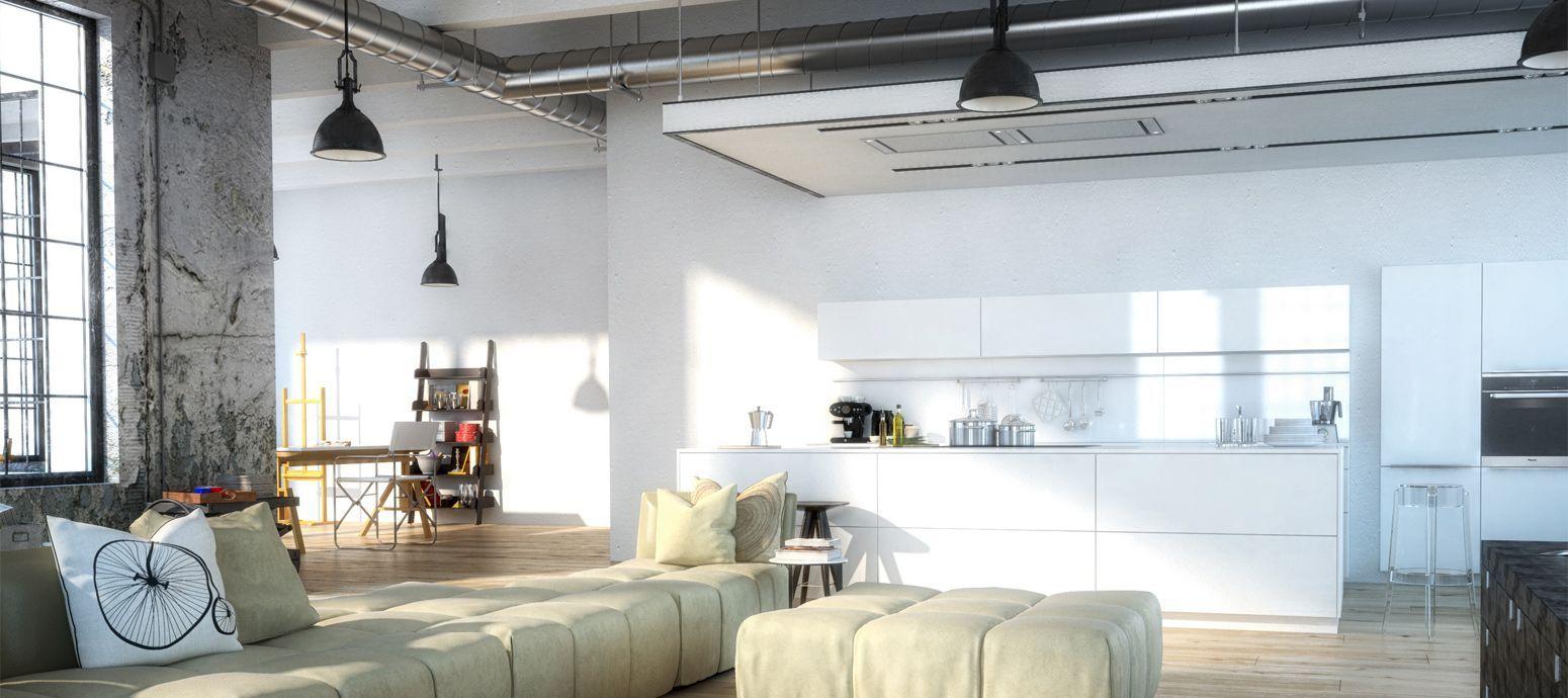 sabine oster ug - architektur & innenarchitektur | frankfurt | berlin, Innenarchitektur ideen